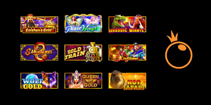 Prevent Dropping at Slots - Profitable Slots Classes With Wise Betting