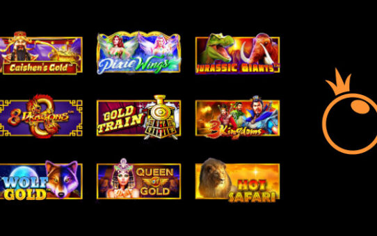 Prevent Dropping at Slots – Profitable Slots Classes With Wise Betting